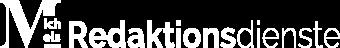 www.michels-rd.de Logo